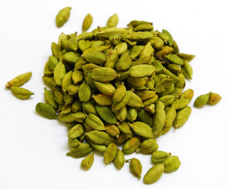 cardamomandrewhounsleaGettyImages-94391181-576477853df78ca6e408fe30