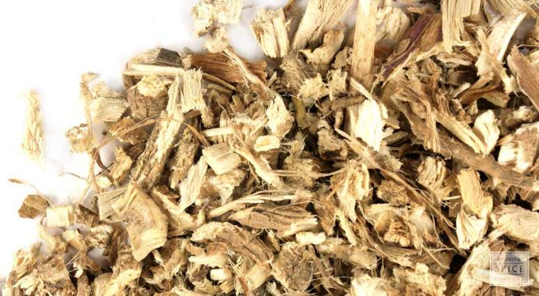 p-554-marshmallow-root-cs-organic